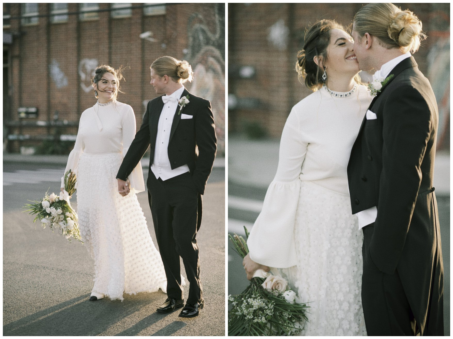 66 Scott Brooklyn Wedding_0692.jpg