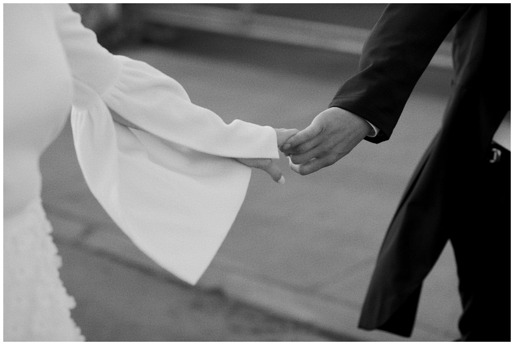 66 Scott Brooklyn Wedding_0694.jpg