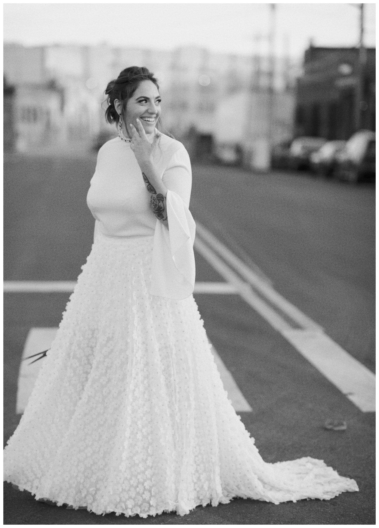 66 Scott Brooklyn Wedding_0695.jpg