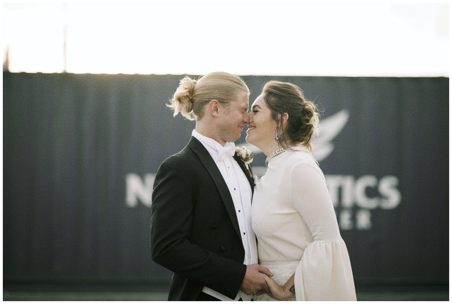 66 Scott Brooklyn Wedding_0696.jpg