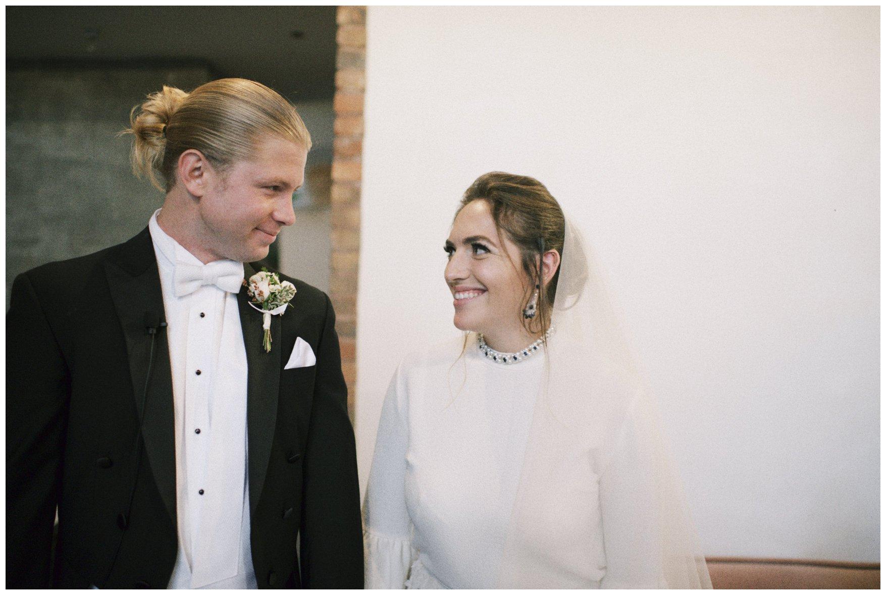 66 Scott Brooklyn Wedding_0702.jpg