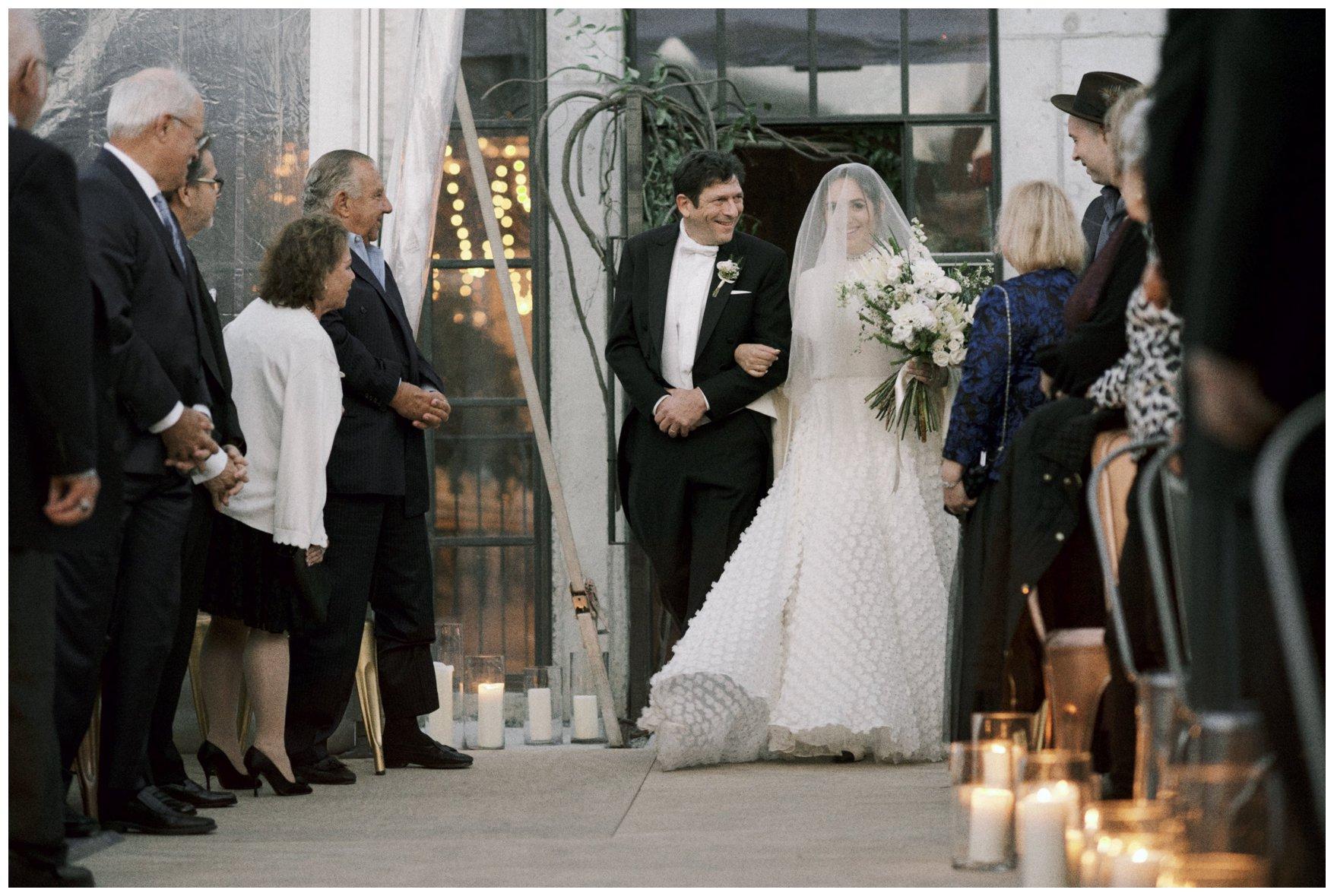 66 Scott Brooklyn Wedding_0705.jpg