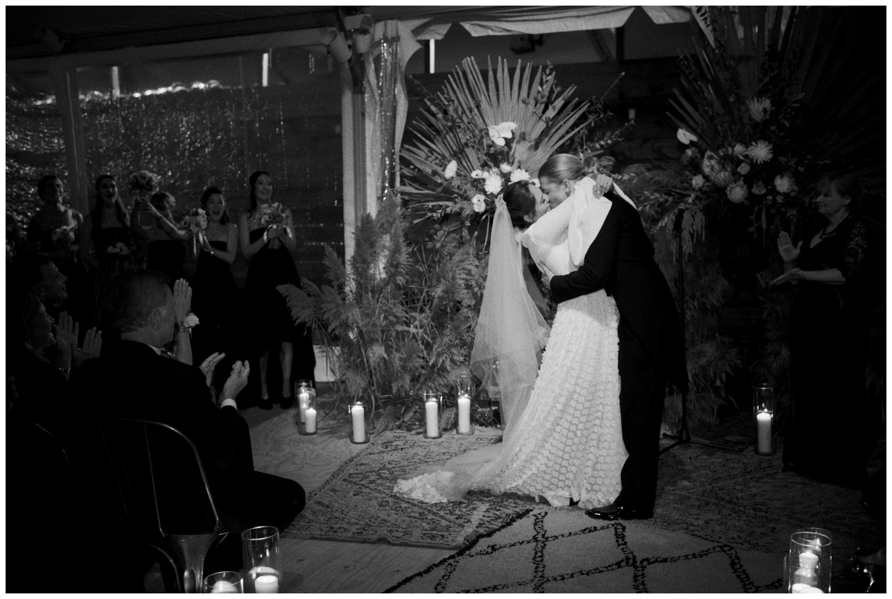 66 Scott Brooklyn Wedding_0707.jpg