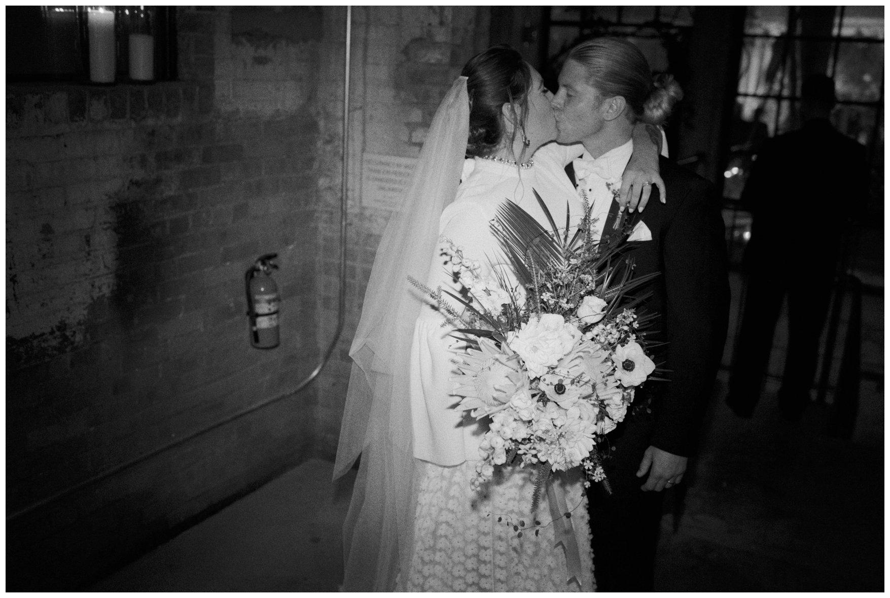 66 Scott Brooklyn Wedding_0708.jpg