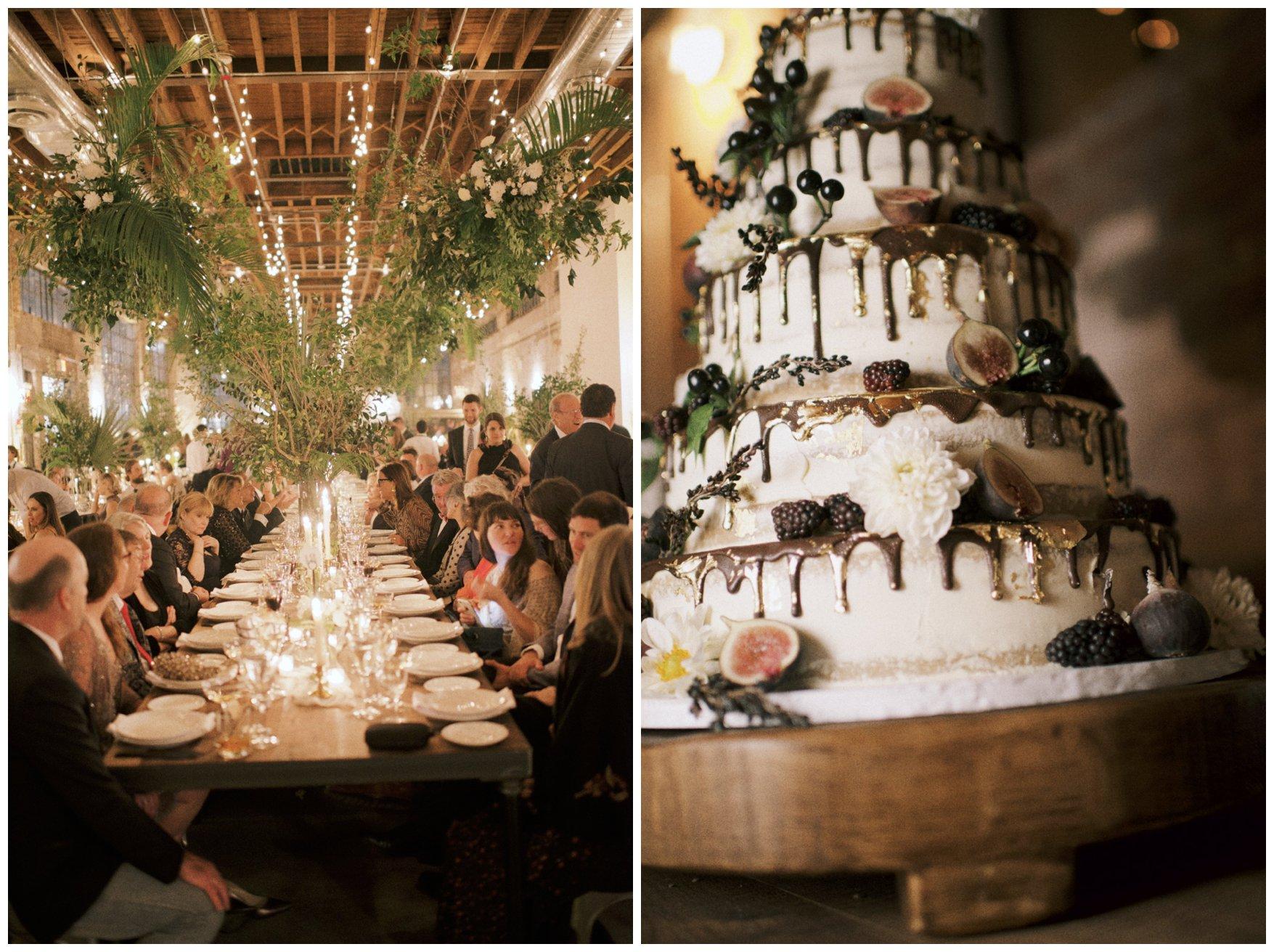 66 Scott Brooklyn Wedding_0714.jpg