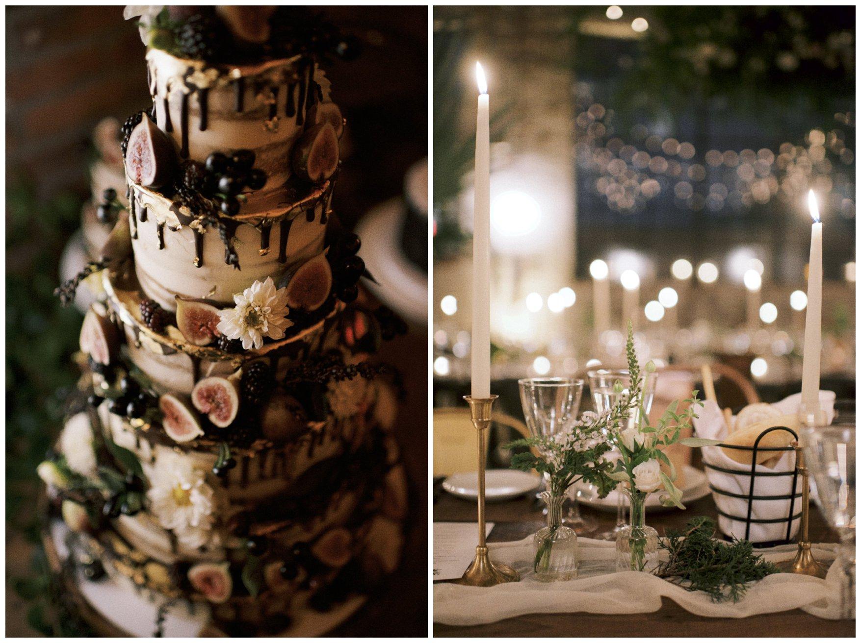 66 Scott Brooklyn Wedding_0715.jpg