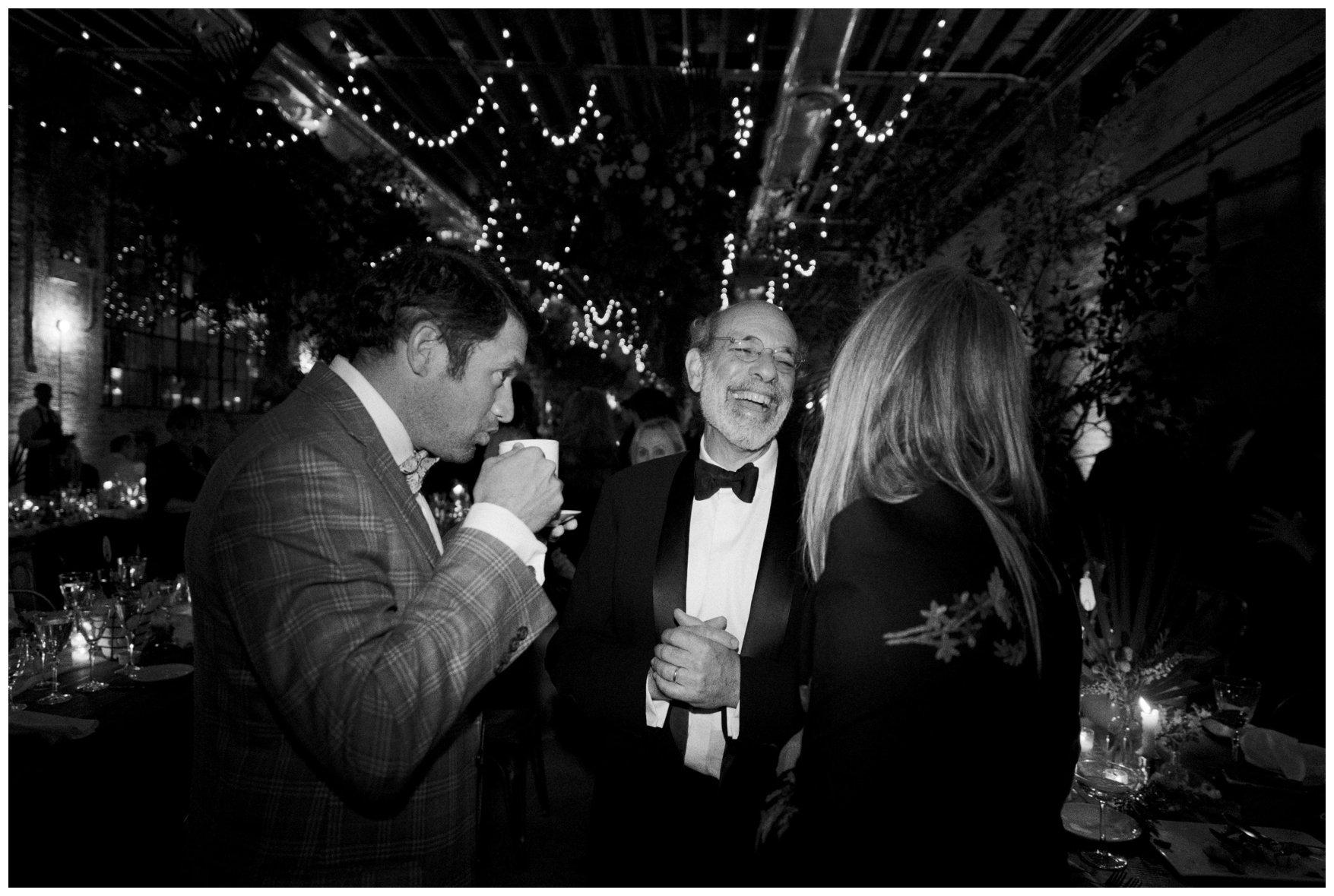 66 Scott Brooklyn Wedding_0716.jpg