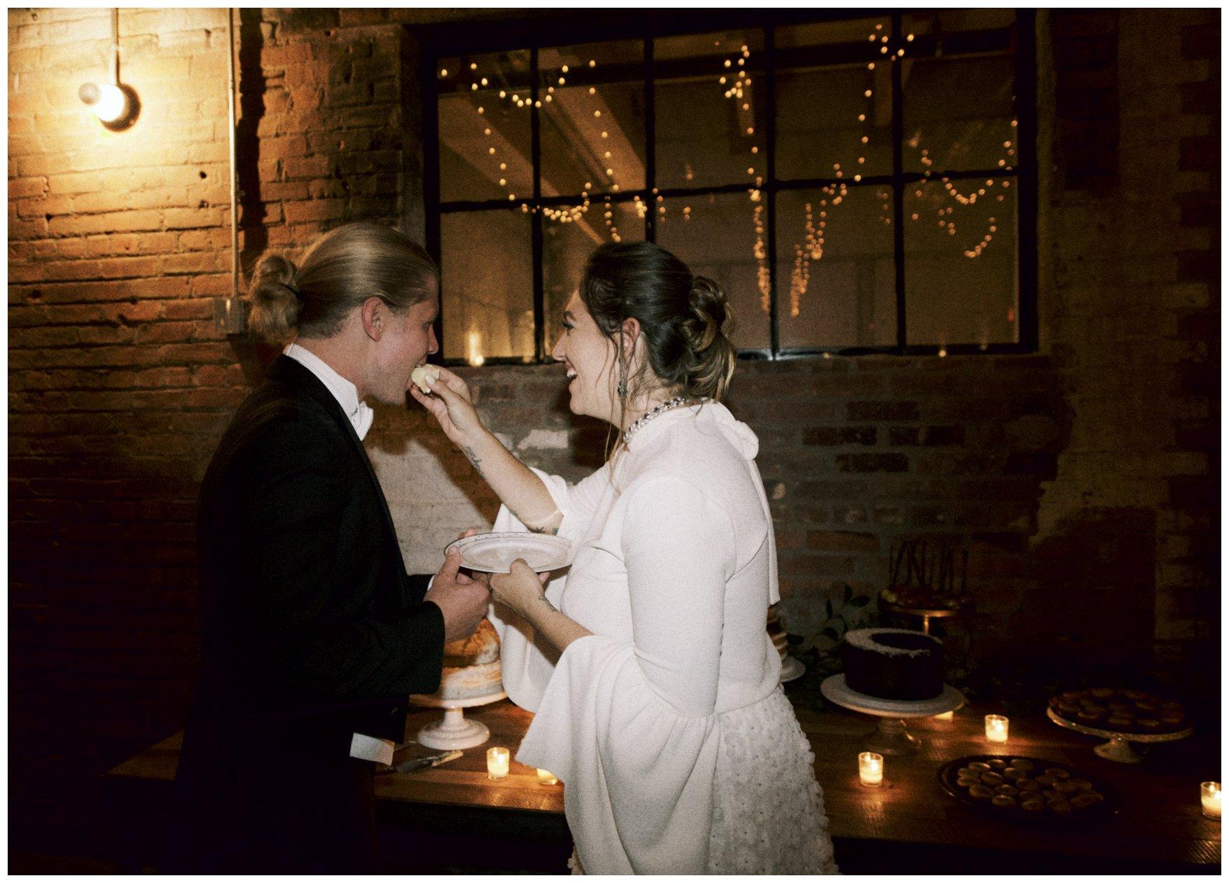66 Scott Brooklyn Wedding_0718.jpg