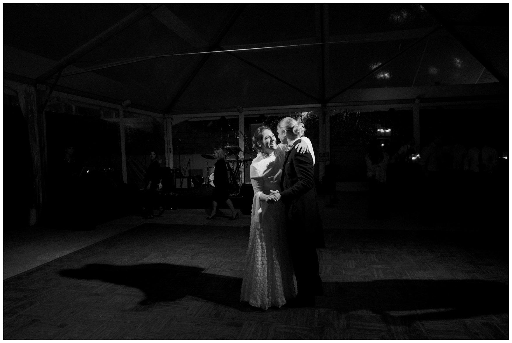 66 Scott Brooklyn Wedding_0719.jpg