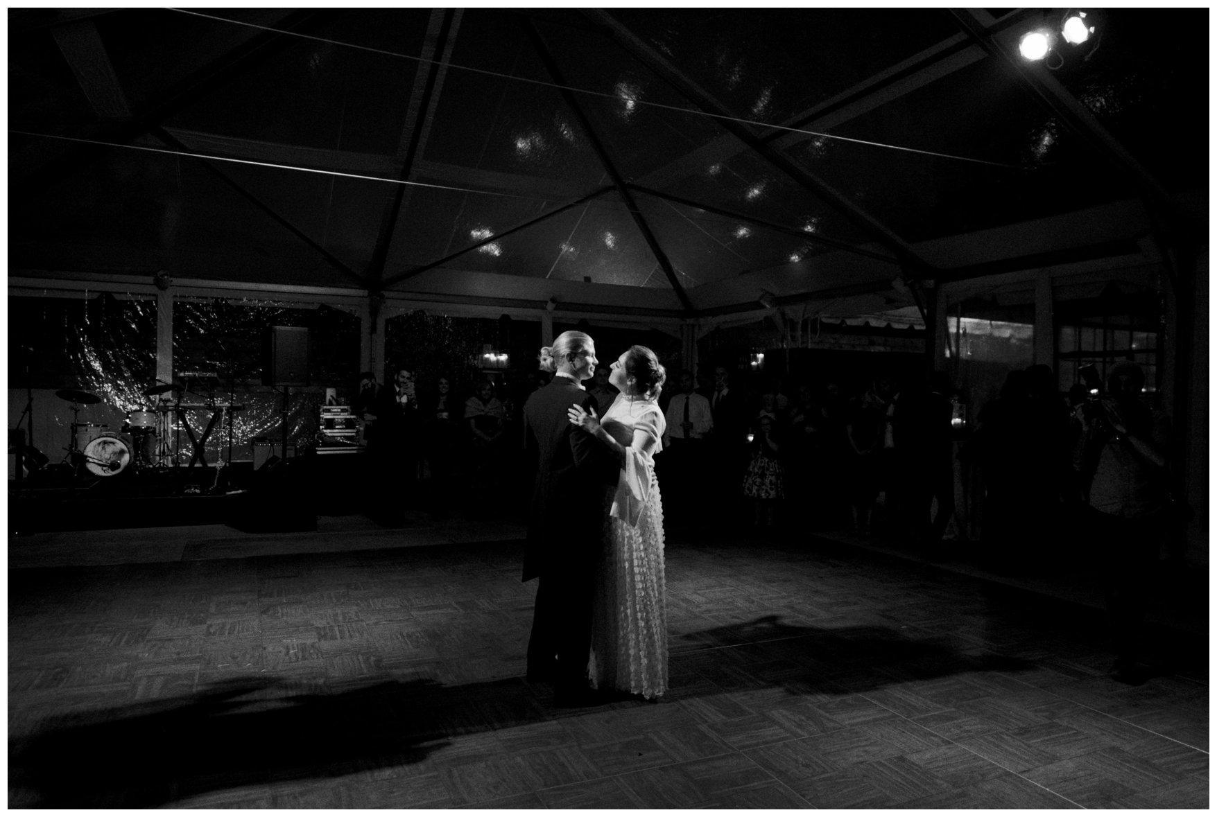 66 Scott Brooklyn Wedding_0720.jpg