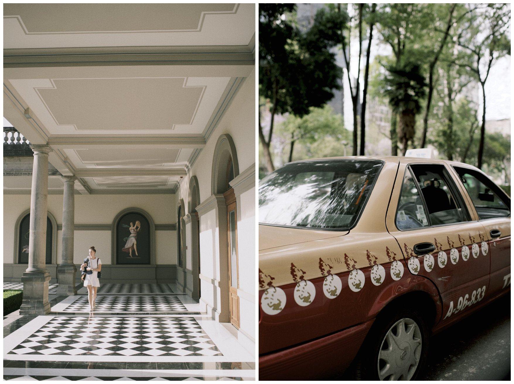 Destination wedding photographer_0603.jpg