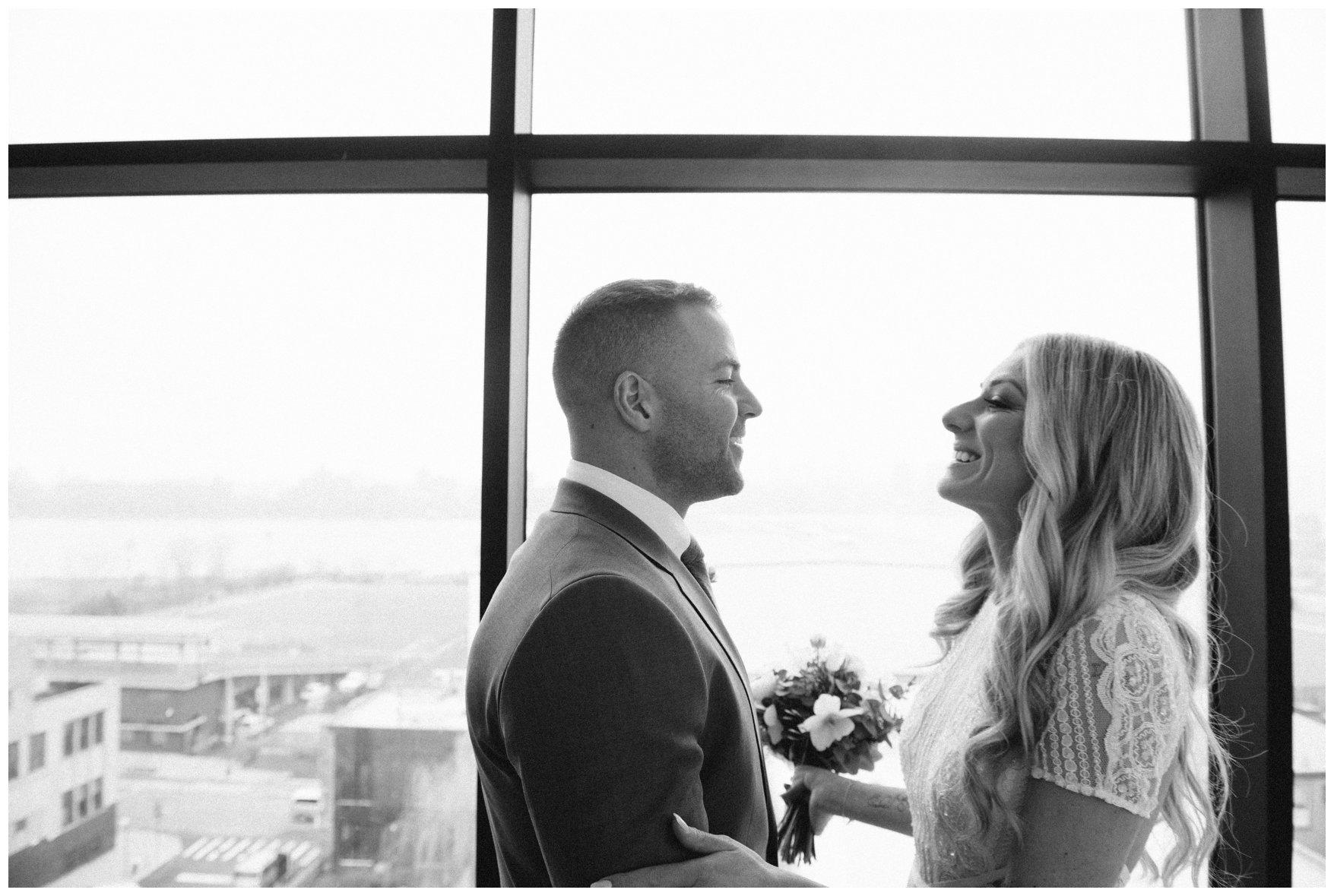 brooklyn winery wedding_0780.jpg