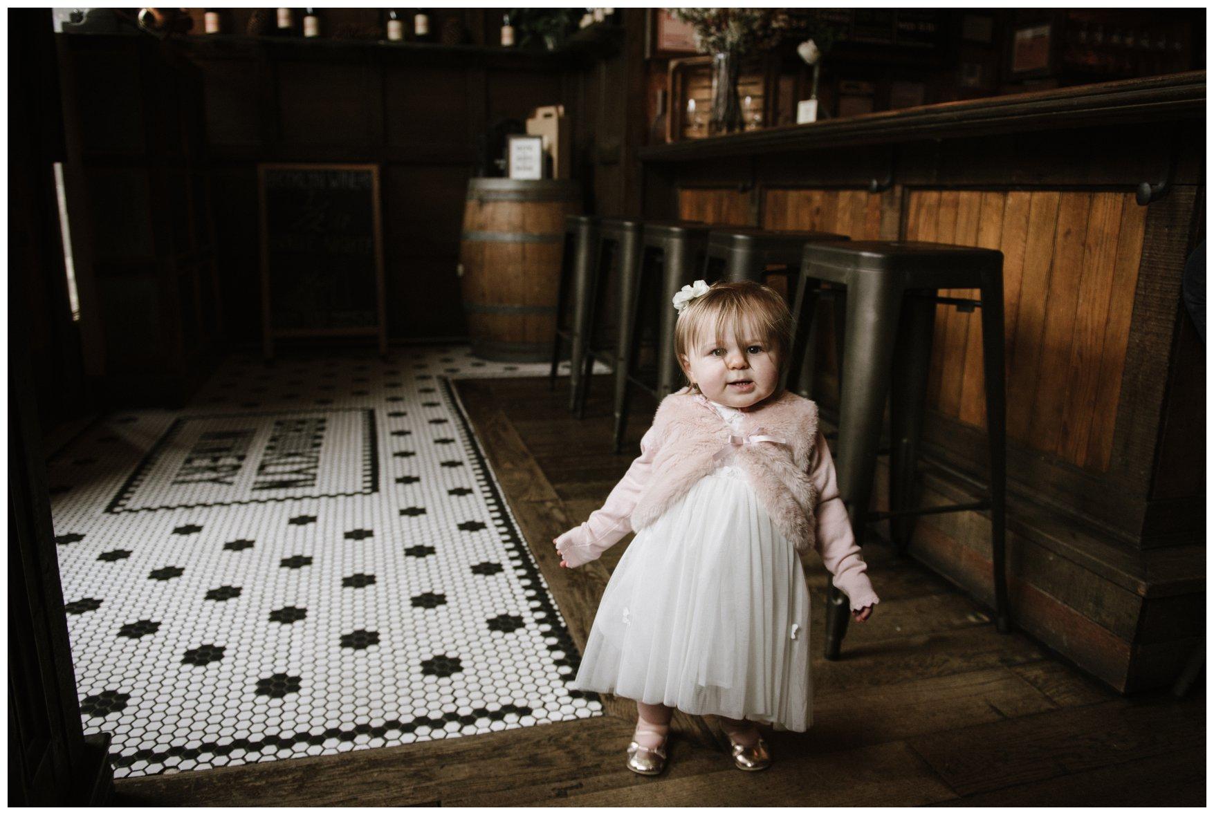 brooklyn winery wedding_0784.jpg