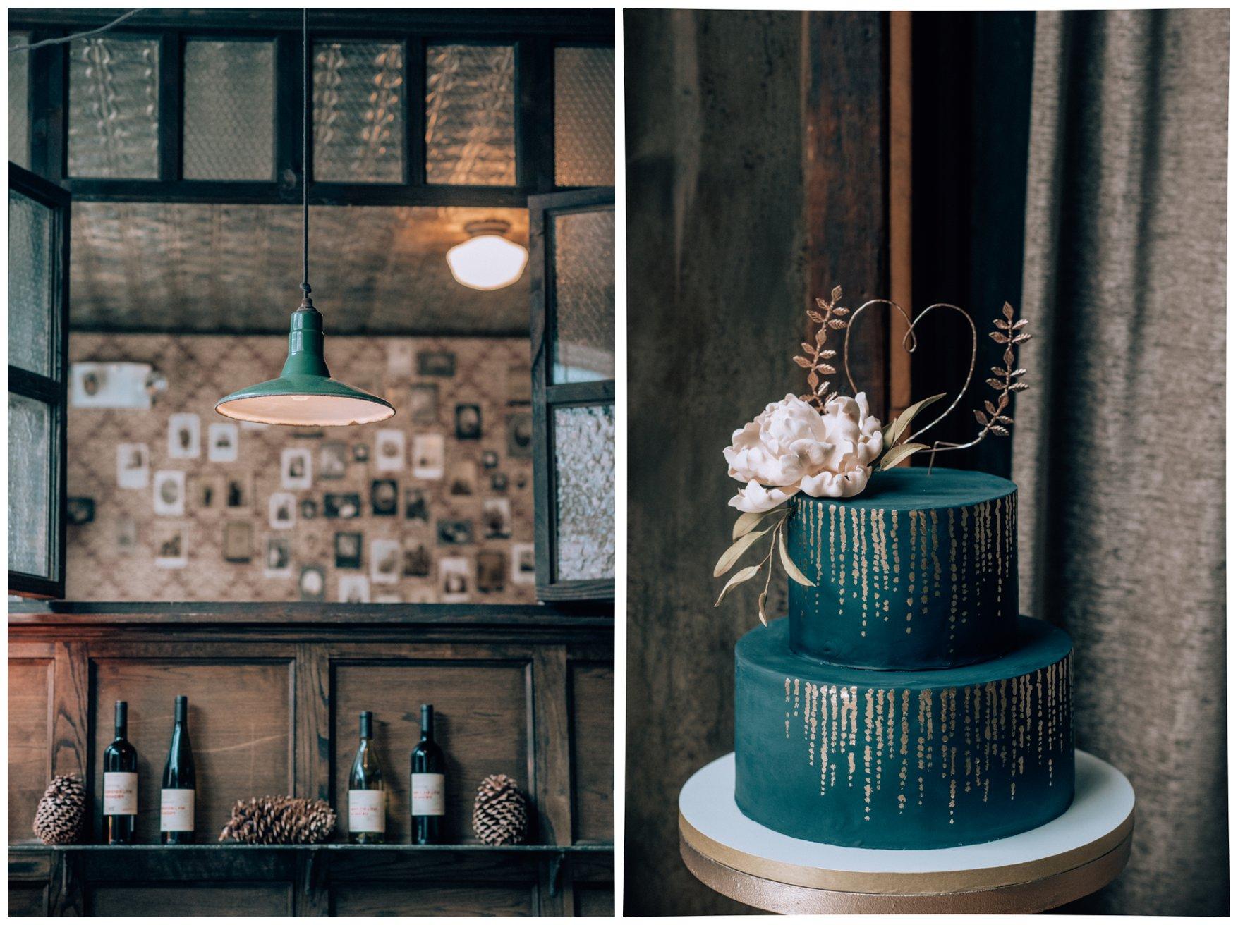 brooklyn winery wedding_0785.jpg