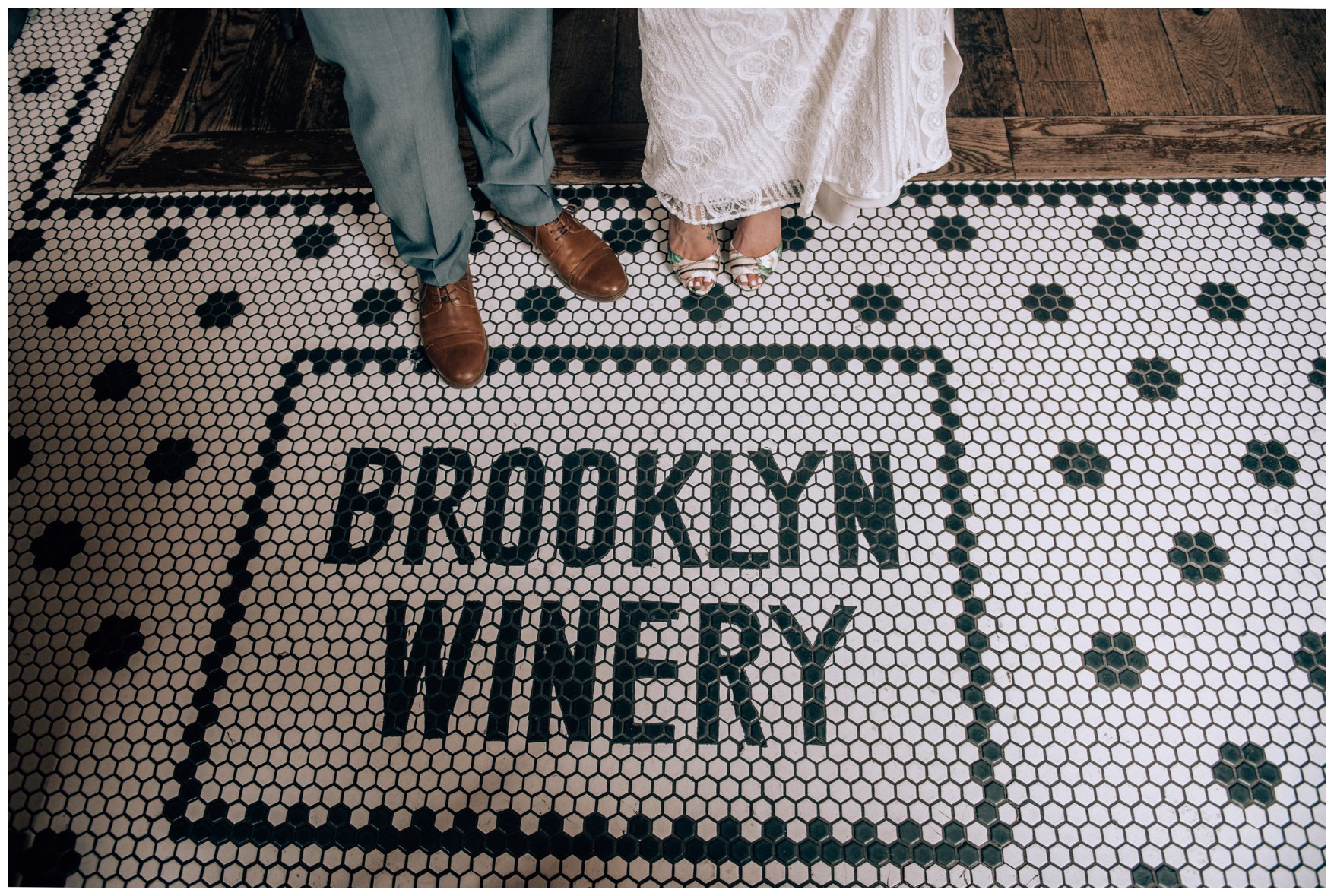 brooklyn winery wedding_0787.jpg