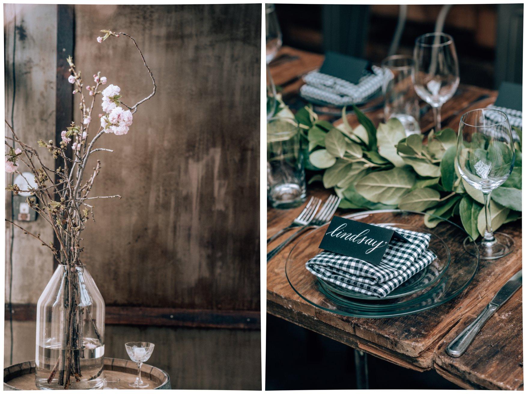 brooklyn winery wedding_0788.jpg