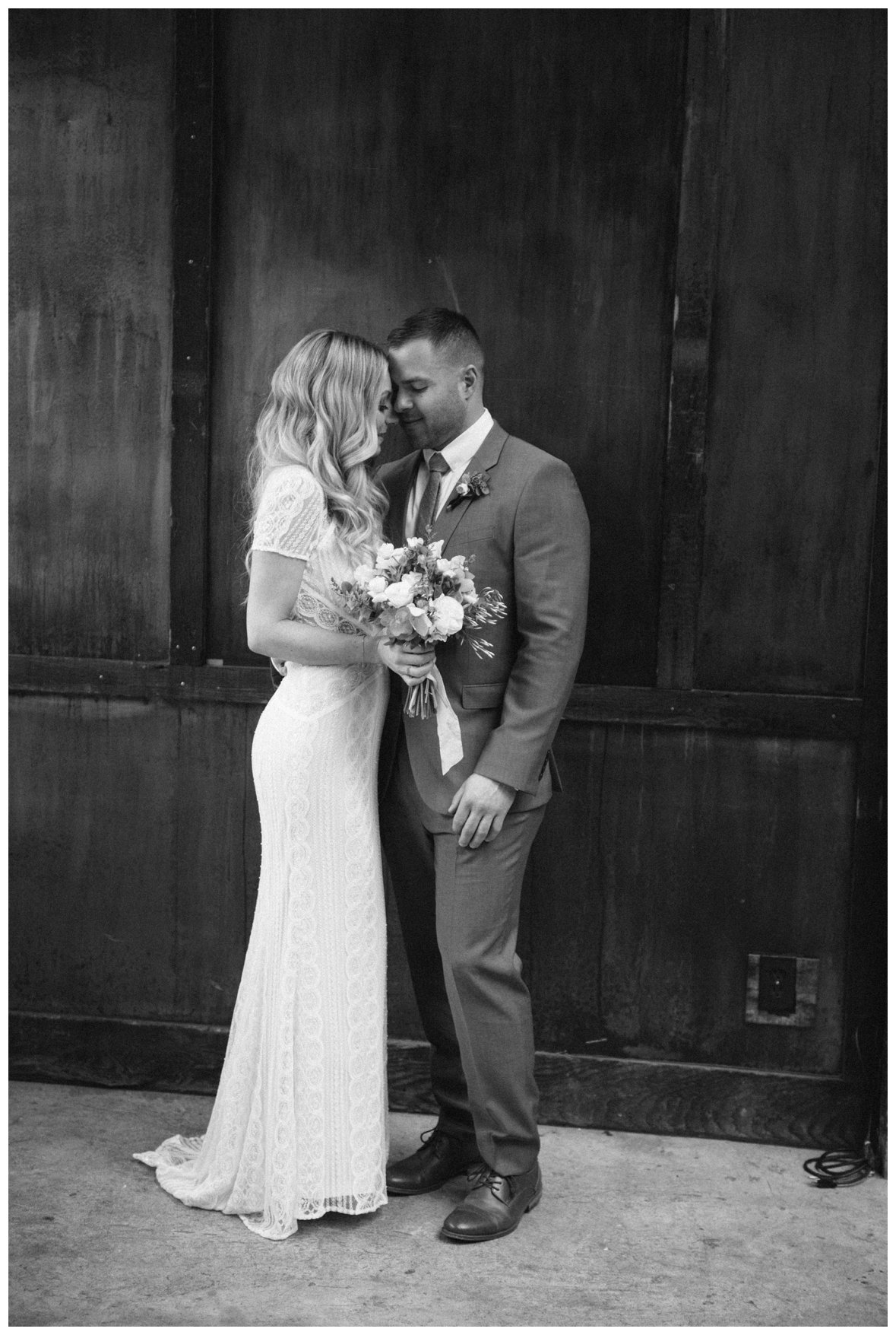 brooklyn winery wedding_0789.jpg