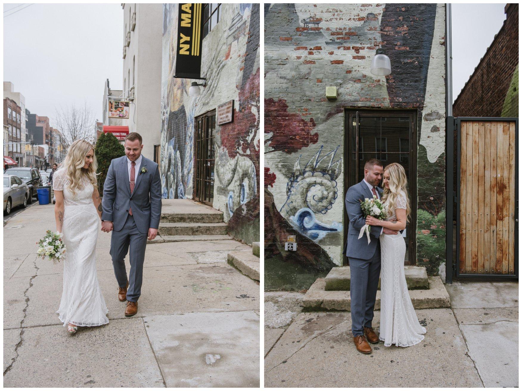 brooklyn winery wedding_0792.jpg