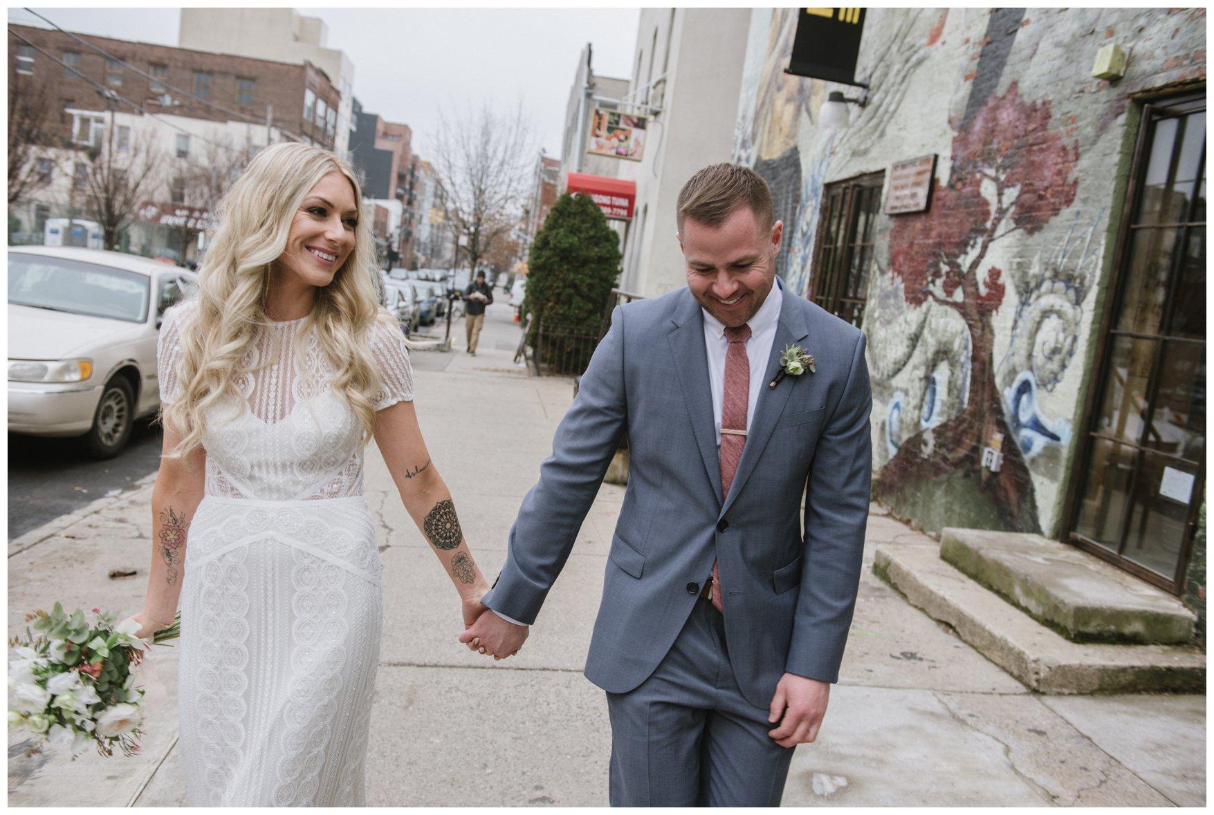 brooklyn winery wedding_0793.jpg