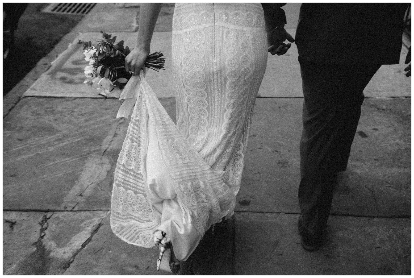 brooklyn winery wedding_0794.jpg