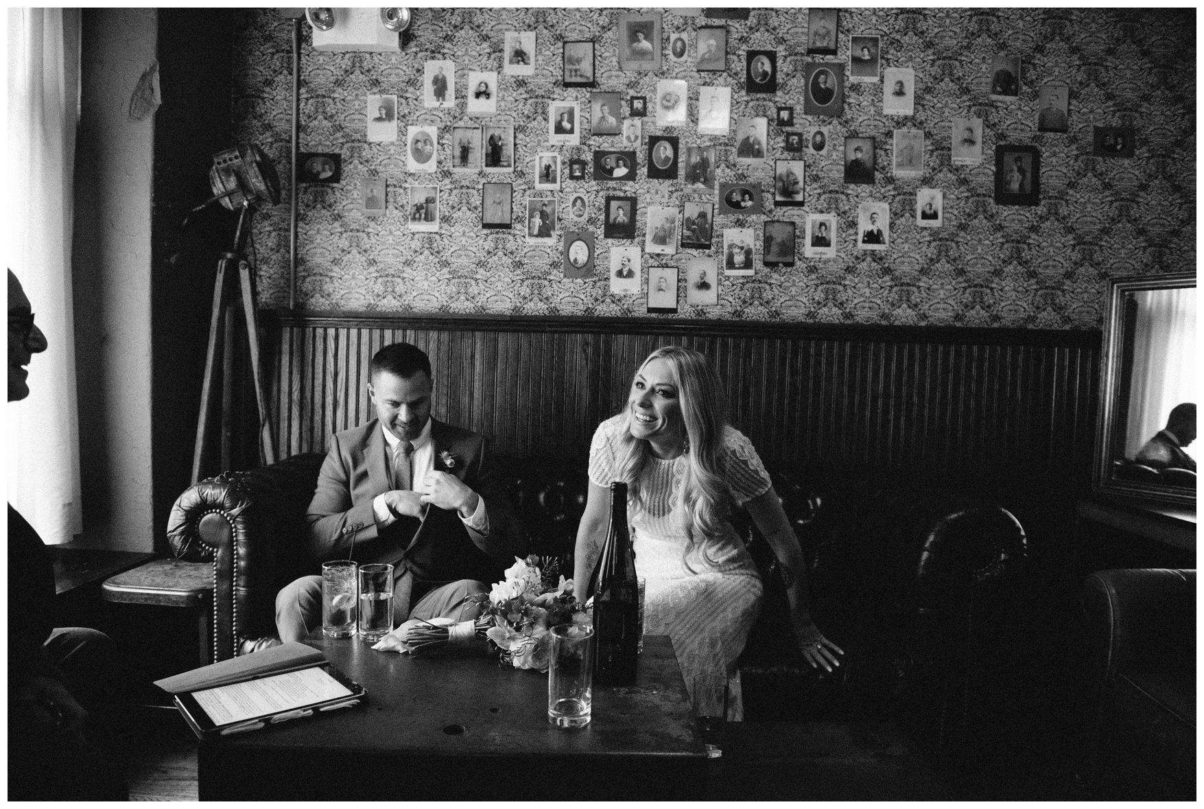brooklyn winery wedding_0798.jpg