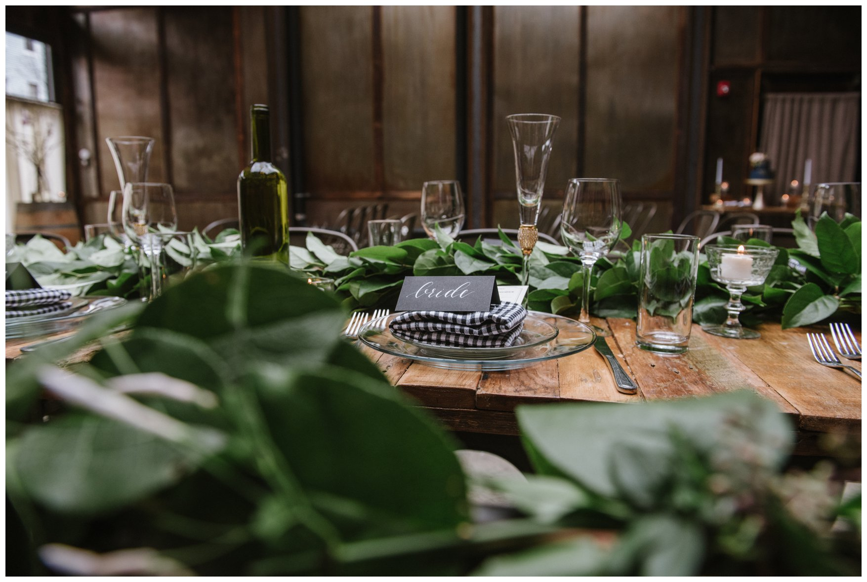 brooklyn winery wedding_0802.jpg