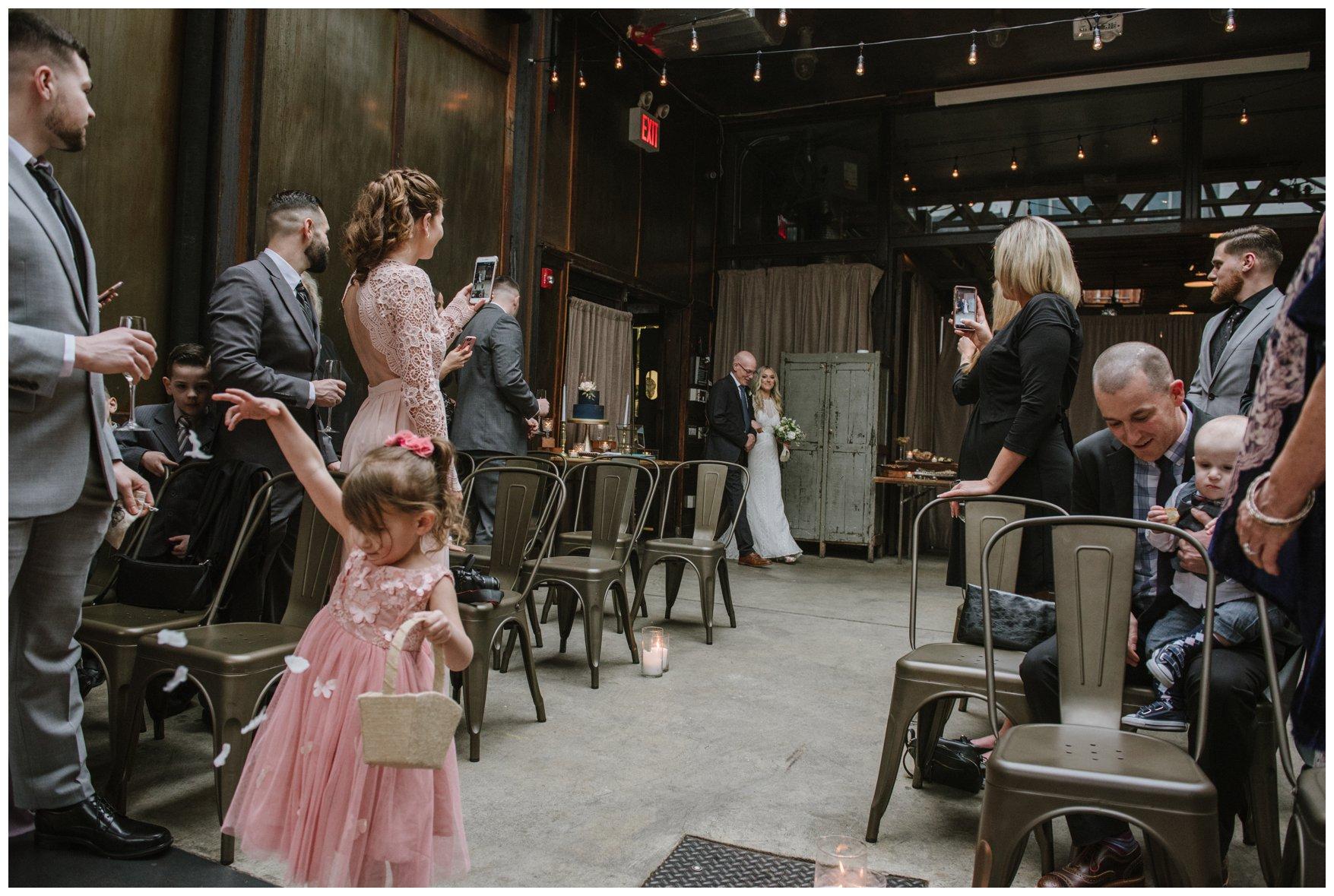 brooklyn winery wedding_0807.jpg
