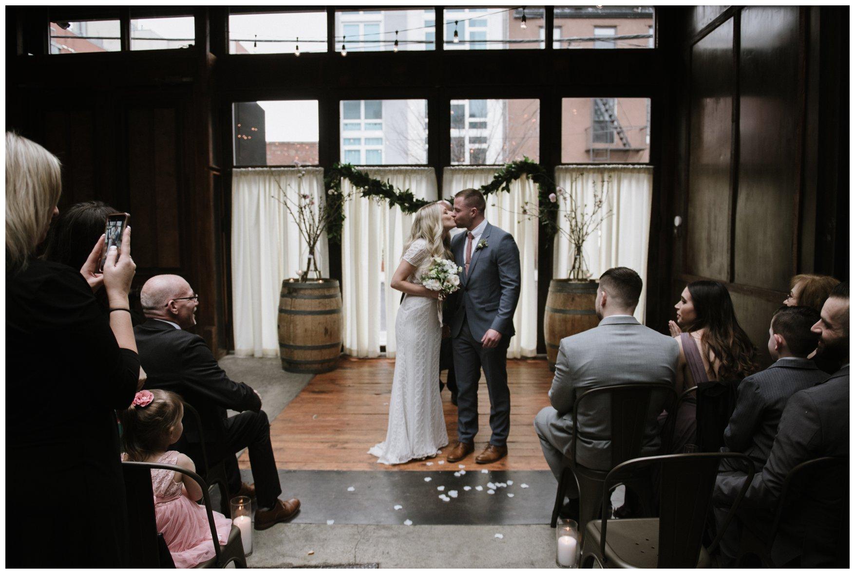brooklyn winery wedding_0811.jpg