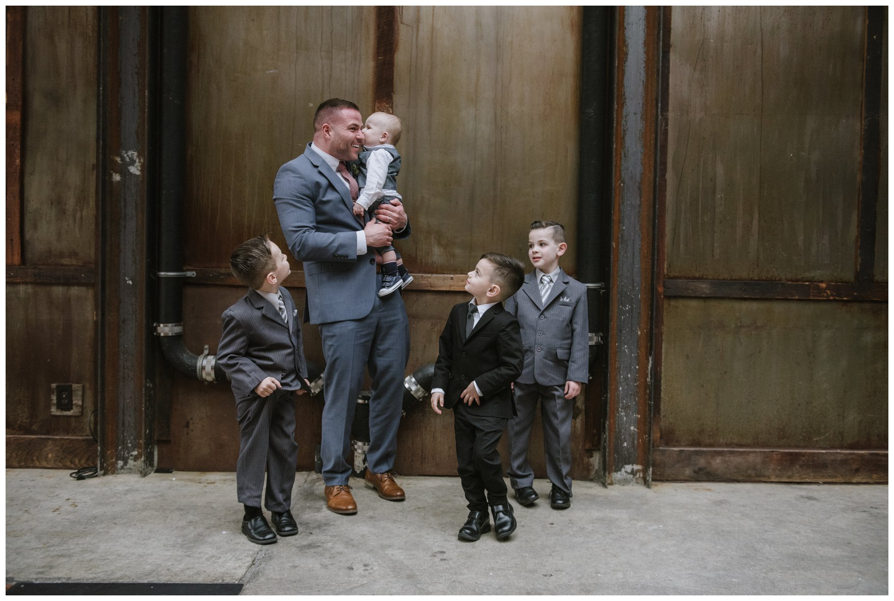 brooklyn winery wedding_0813.jpg
