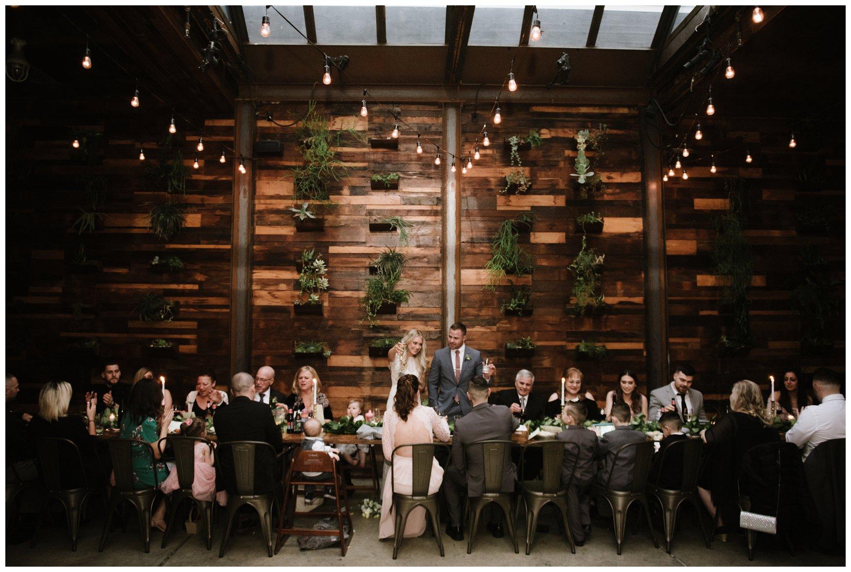 brooklyn winery wedding_0816.jpg
