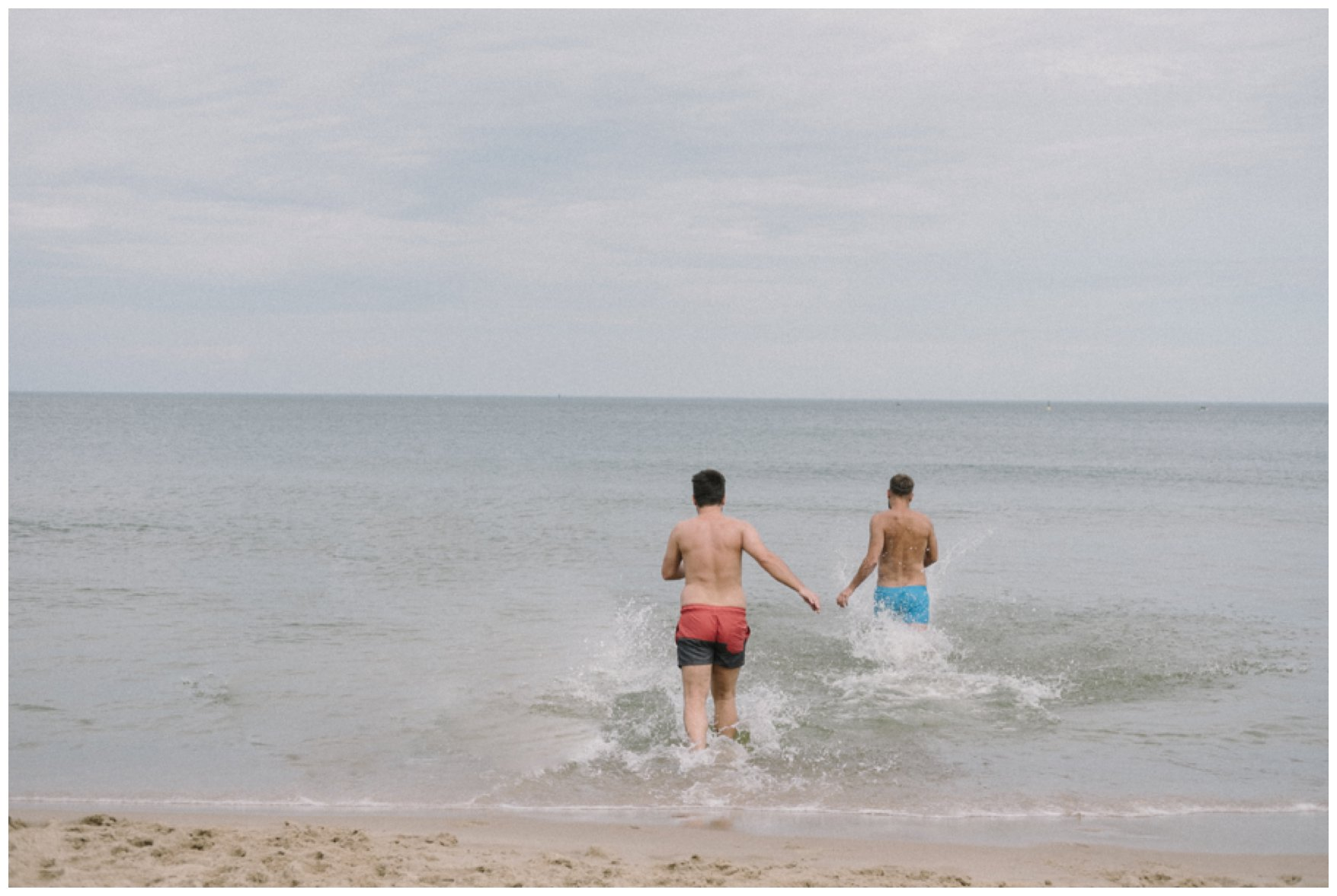 gay engagement session_0826.jpg
