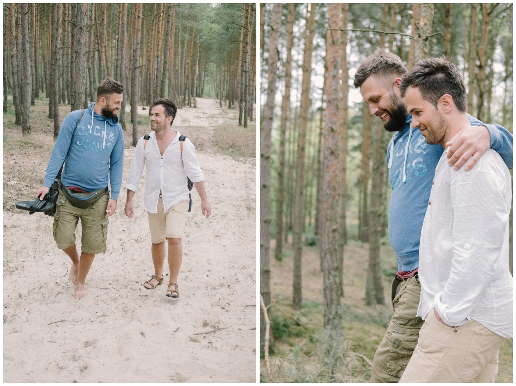 gay engagement session_0828.jpg