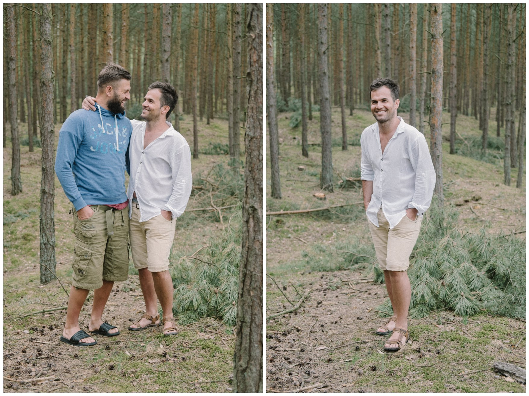 gay engagement session_0830.jpg
