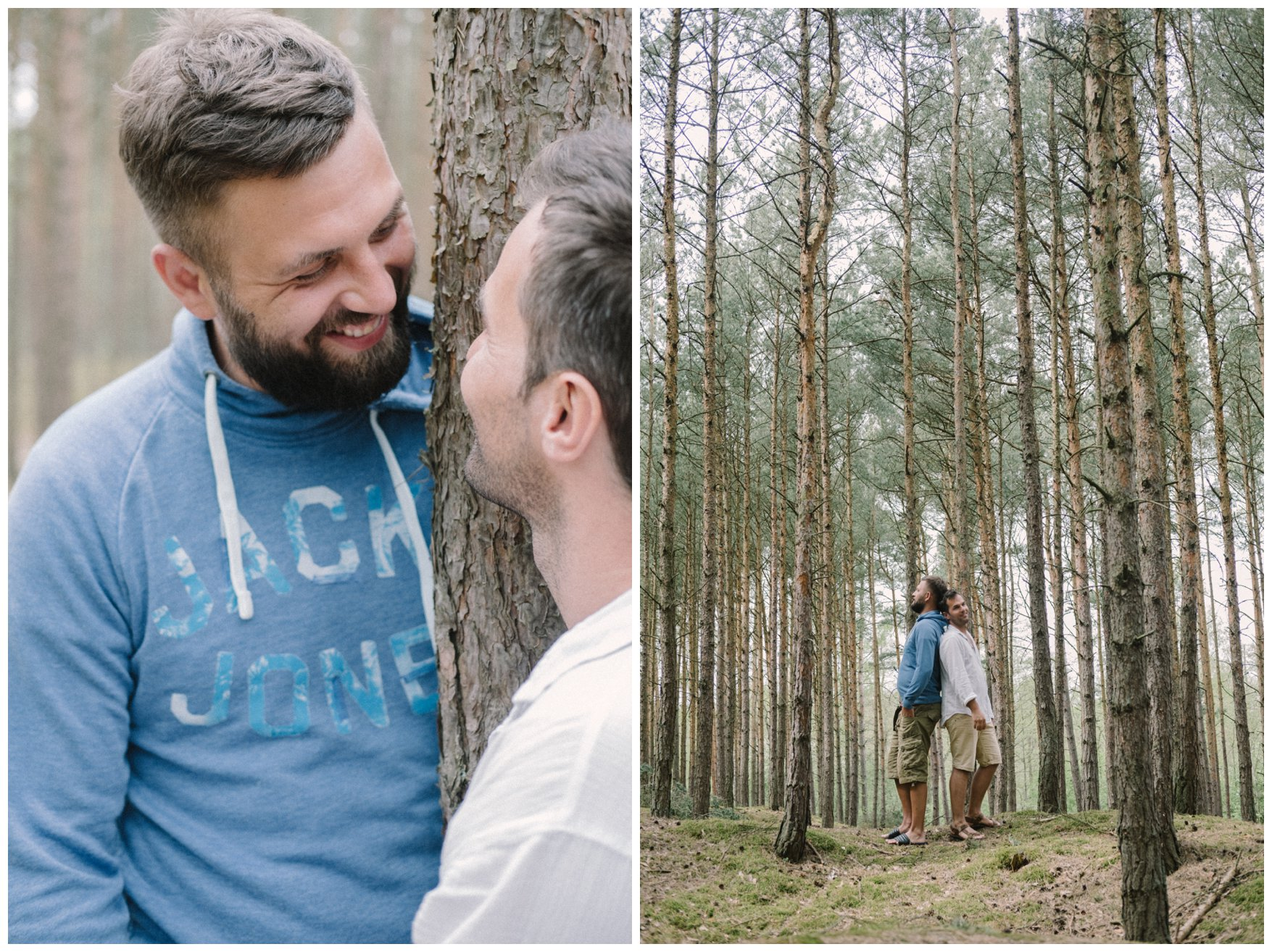 gay engagement session_0832.jpg
