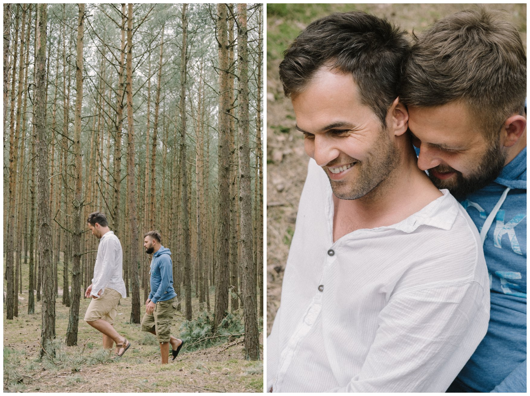 gay engagement session_0834.jpg