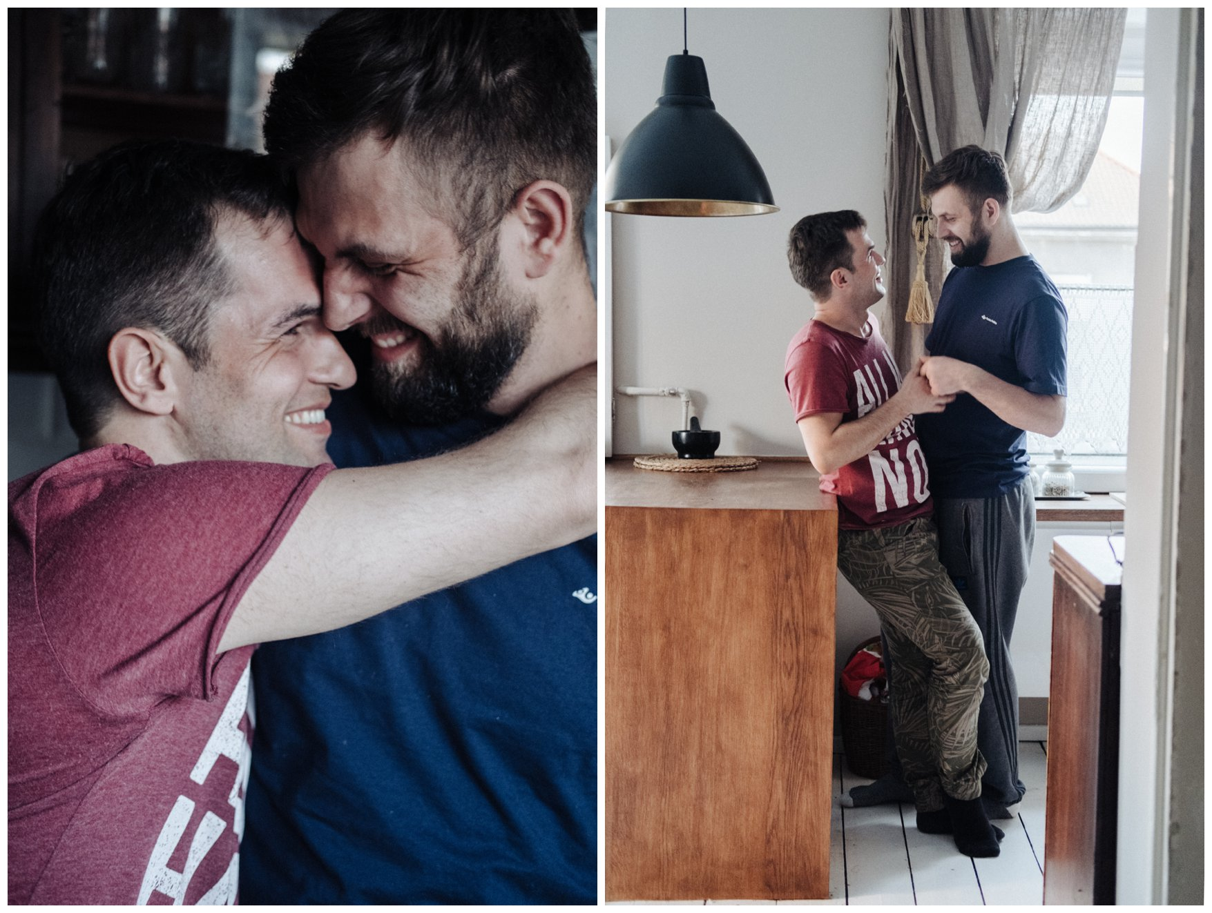 gay engagement session_0841.jpg