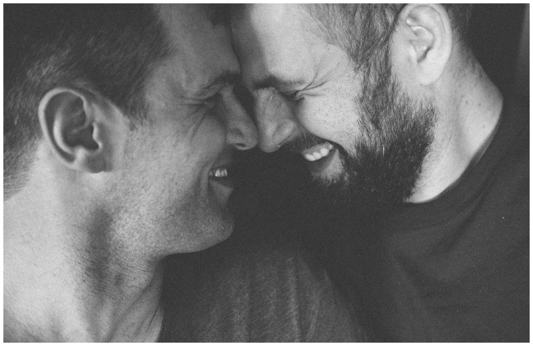 gay engagement session_0842.jpg