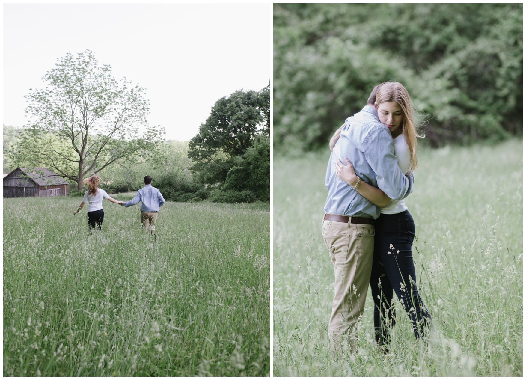 Hamptons engagement session_0851.jpg