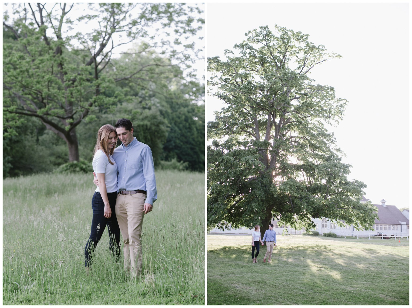 Hamptons engagement session_0852.jpg