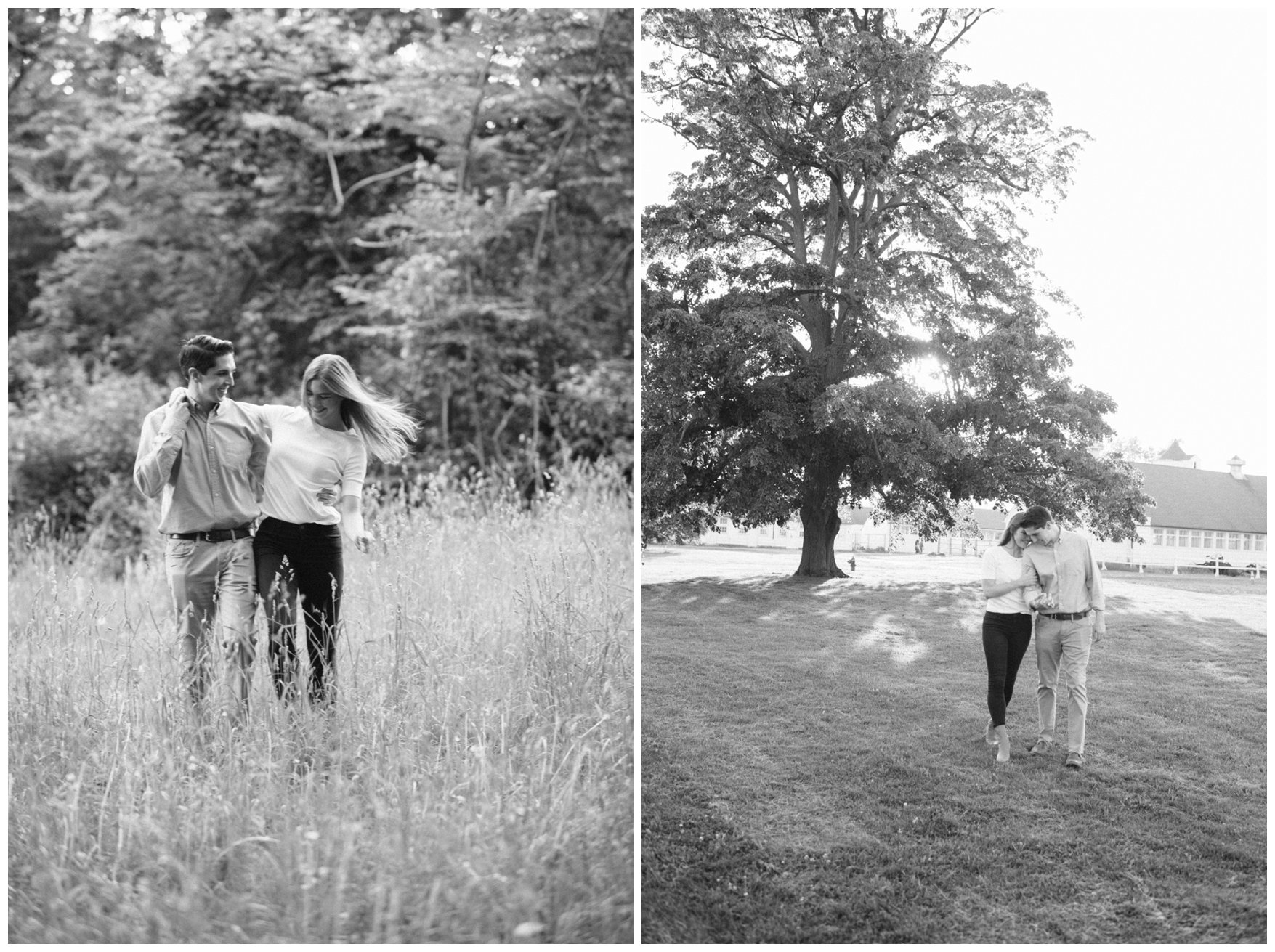 Hamptons engagement session_0853.jpg