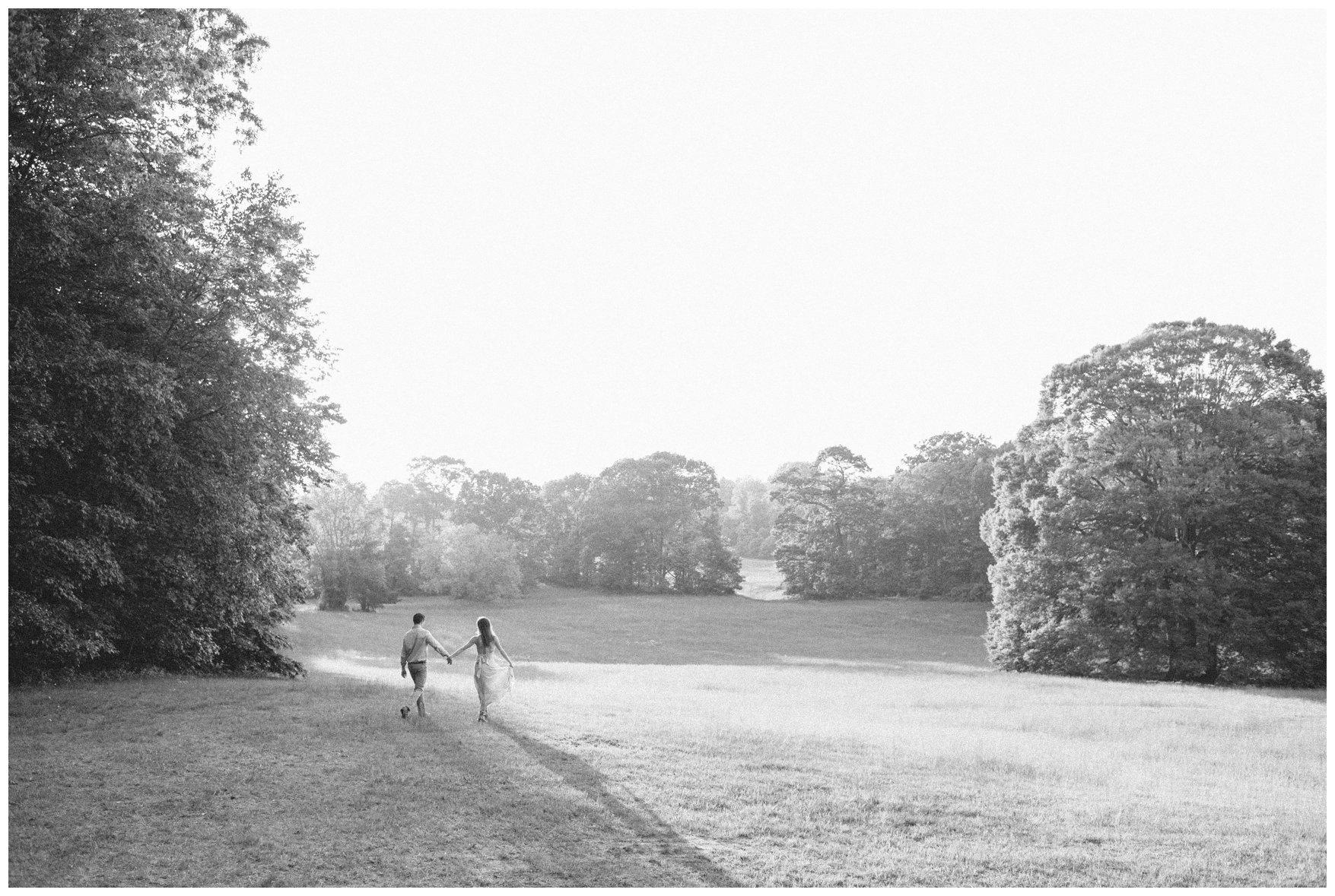 Hamptons engagement session_0856.jpg