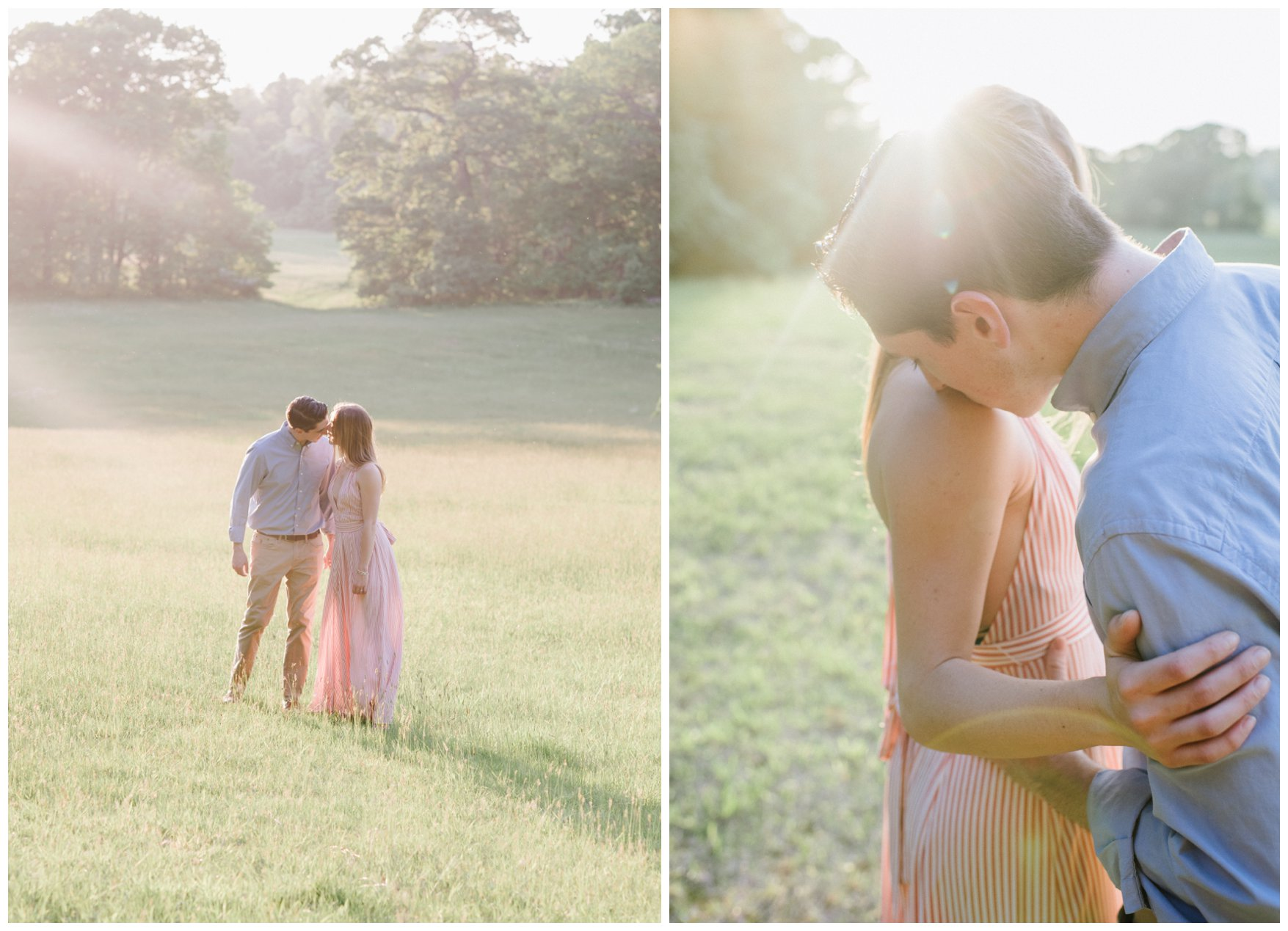 Hamptons engagement session_0859.jpg