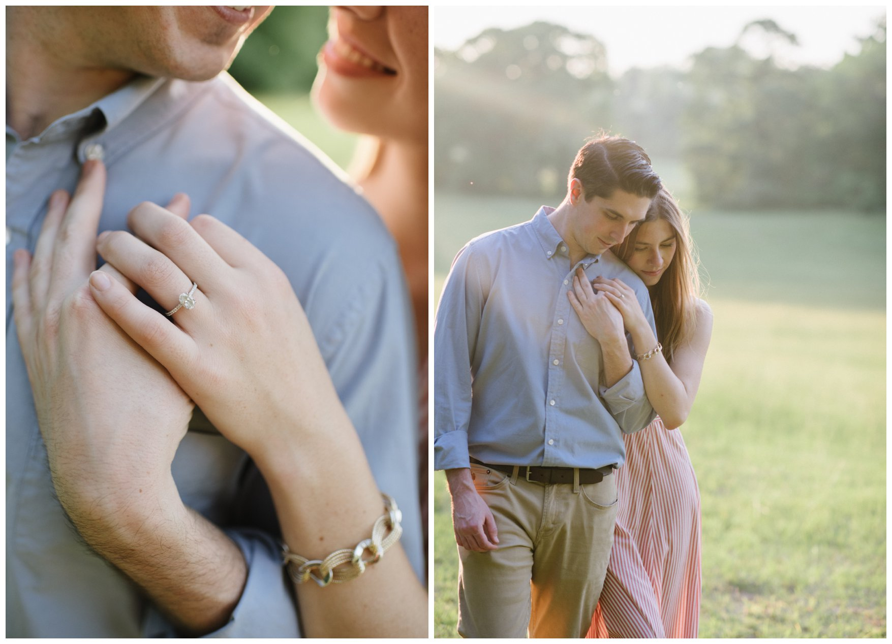 Hamptons engagement session_0860.jpg