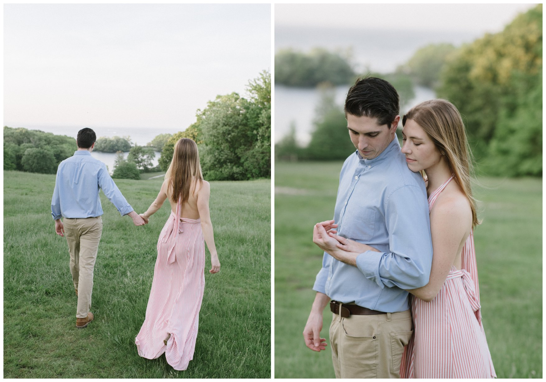 Hamptons engagement session_0863.jpg
