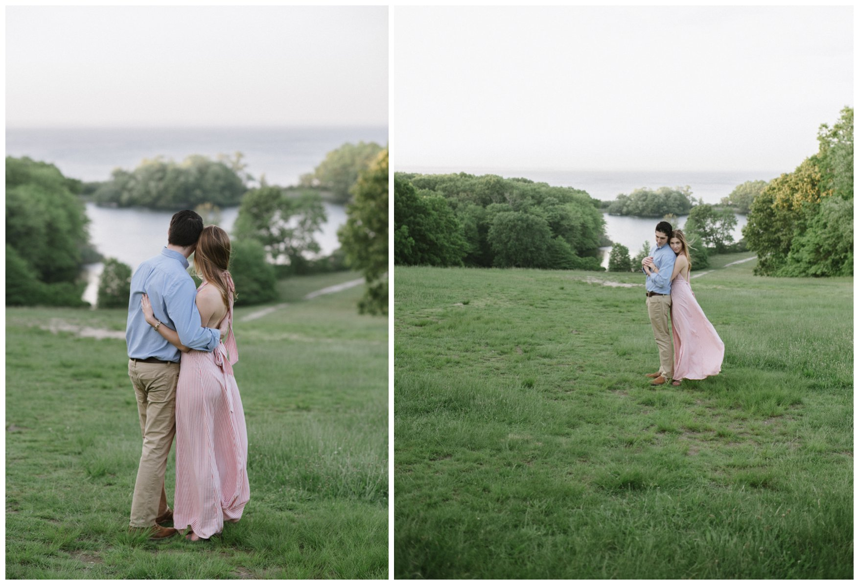 Hamptons engagement session_0864.jpg