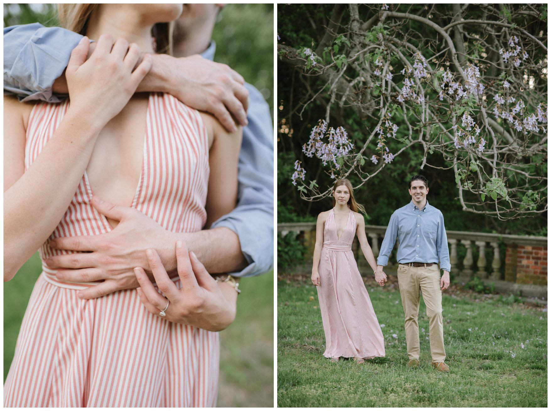 Hamptons engagement session_0865.jpg
