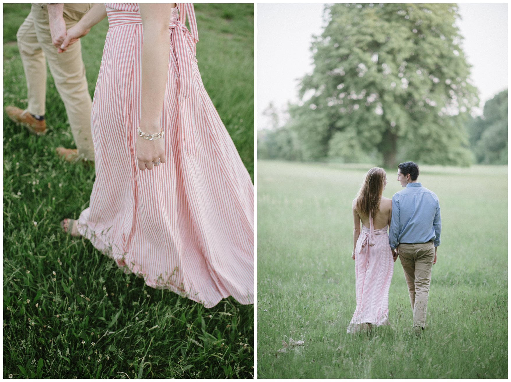 Hamptons engagement session_0867.jpg