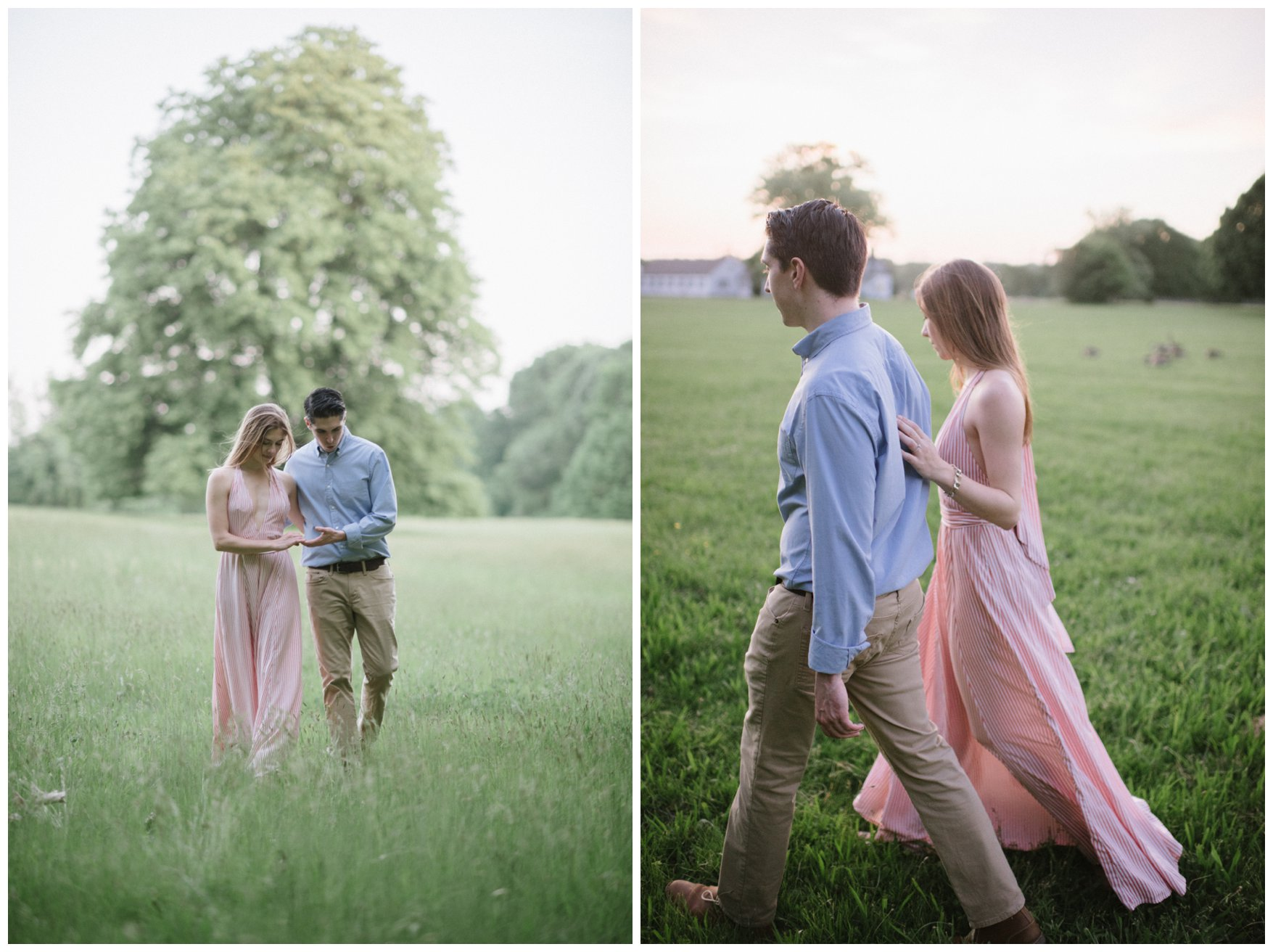 Hamptons engagement session_0869.jpg