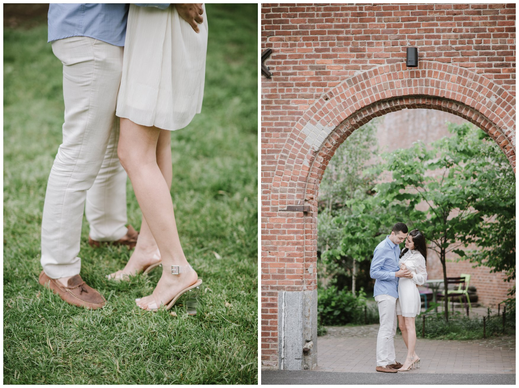NYC engagement session_0876.jpg