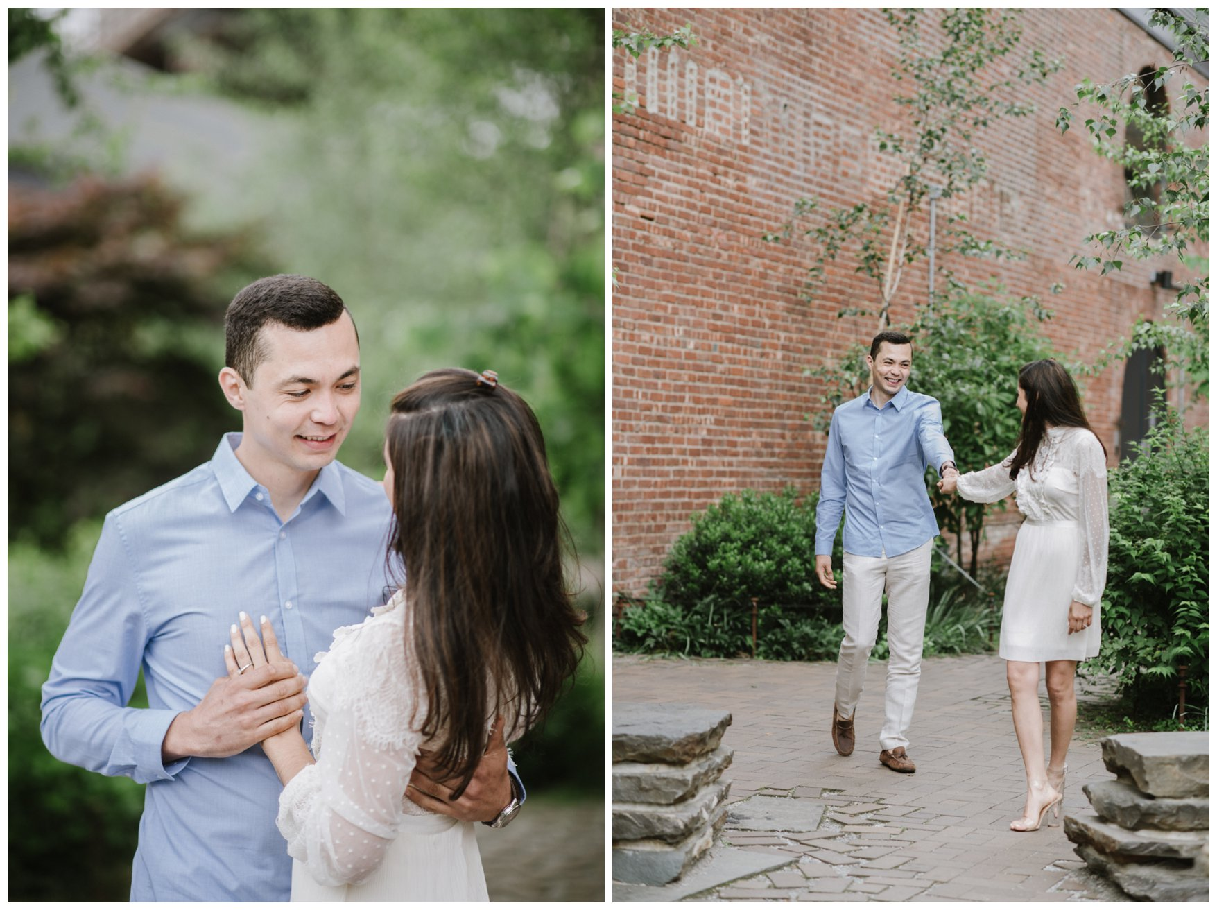 NYC engagement session_0877.jpg